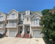 4845 Harbor Oaks Way, Northwest Virginia Beach image