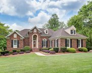 105  Wynswept Drive, Mooresville image