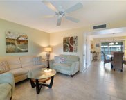 788 Park Shore Dr Unit C34, Naples image