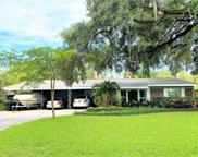 3808 Harbour Drive, Orlando image