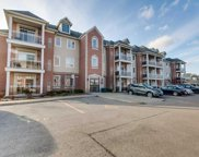 52 Harvey Johnston Way Unit 303, Whitby image
