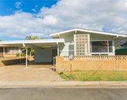 85-316 Alohiki Street, Waianae image