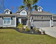 1723 Lake Egret Dr., North Myrtle Beach image