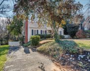 312 Carolina Circle, Winston Salem image