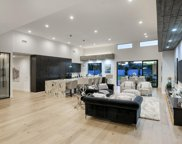 9820 N 68th Street, Paradise Valley image