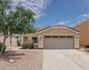39259 N Kelley Circle, San Tan Valley image