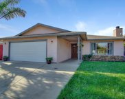 921 Peach Ct, Hollister image