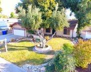 22605     Van Buren Street, Grand Terrace image