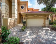 26941 Wyndhurst Ct Unit 102, Bonita Springs image
