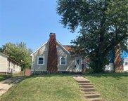 6205 S Benton Avenue, Kansas City image