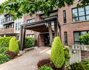 23215 Billy Brown Road Unit 203, Langley image