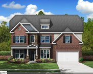 214 Lakeway Place Unit Homesite 19, Simpsonville image