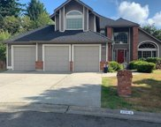 32818 49th Ave SW, Federal Way image