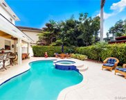 1550 Sw 23rd St, Fort Lauderdale image
