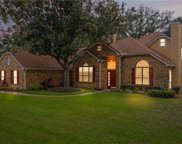 2509 Carter Grove Cir, Windermere image