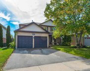 116 Grant Blight Cres, Newmarket image