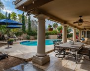 8571 N Farview Drive, Scottsdale image