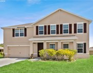 701 Sw 26th  Street, Cape Coral image