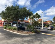 14942 Tamiami Trail, North Port image