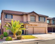 1082 SWEETGRASS Court, Henderson image