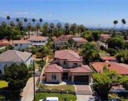 6928     Ferncroft Avenue, San Gabriel image