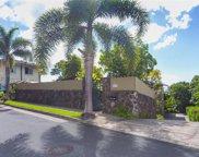 5431 Paniolo Place, Honolulu image