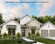 11504 Antler Ridge Way, Argyle image