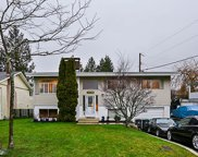 14945 Swallow Drive, Surrey image