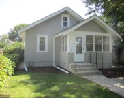 4141 Standish Avenue, Minneapolis image
