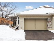 1369 Waterford Drive, Golden Valley image
