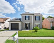 4406 Shadberry Drive, Tampa image