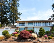 224 Skyline Dr, Edmonds image