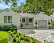 3216 W San Miguel Street, Tampa image