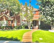 3643 Copper Stone Drive, Dallas image
