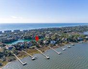 520 Pelican Drive E, Pine Knoll Shores image
