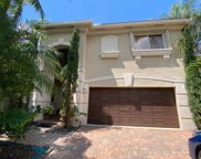 6995 Aliso Avenue, West Palm Beach image