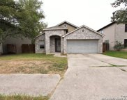 6651 Beech Trail Dr, Converse image