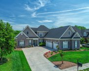 12821 Edgebrook Way, Knoxville image