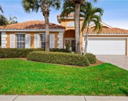 1578 Whispering Oaks Cir, Naples image