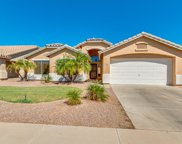 490 E Clairidge Drive, San Tan Valley image