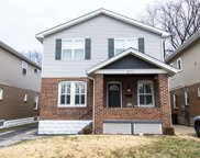 8773 Brentwood, St Louis image