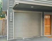 1019 NE 125th Street Unit #D, Seattle image