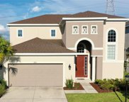 7826 Red Hickory Place, Riverview image