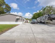 12921 SW 15th St, Davie image