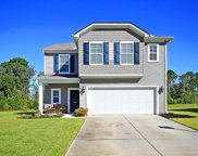 148 Chaste Tree Circle, Goose Creek image