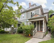 1421 N New Jersey Street, Indianapolis image
