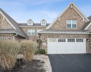 2250 Washington Drive, Northbrook image