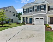 5213 Lombard Street, West Chesapeake image