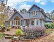 350 Majestic Shores, Hartwell image