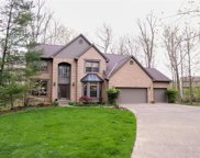 1313 Woodlake  Court, Miami Twp image